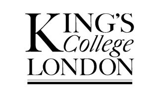 London - King's Health Partner...